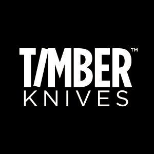Timber Knives
